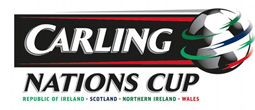 carling nations cup 2011
